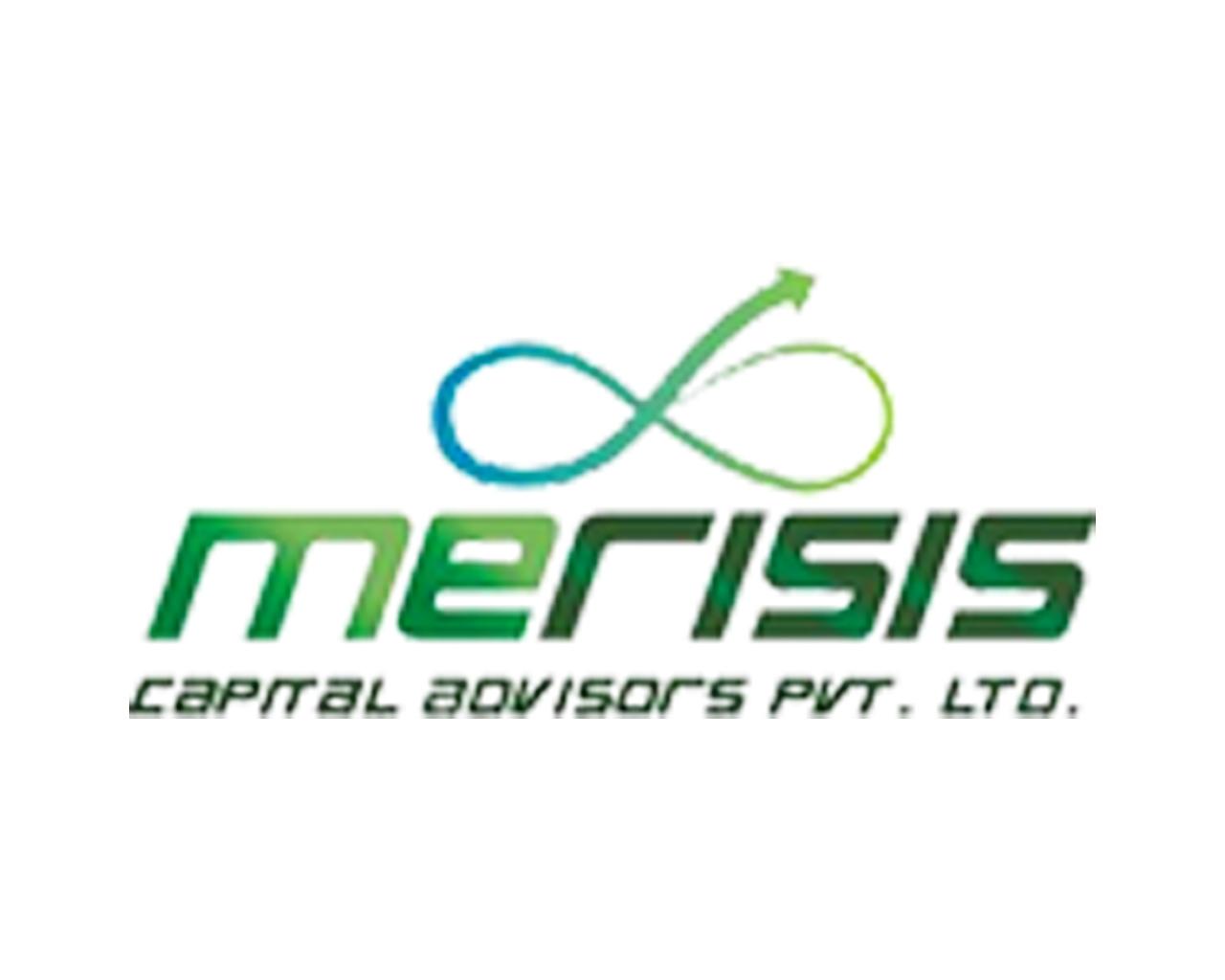 Merisis logo 1024 ht
