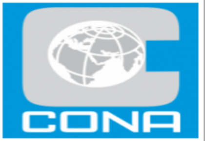 conaelectricals_logo_two