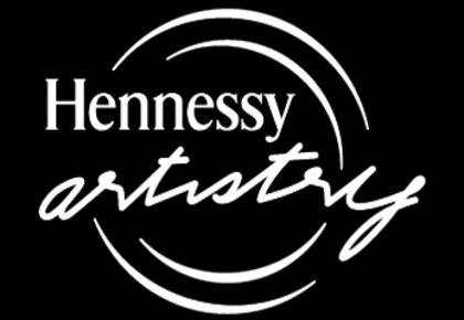 hennessyartistry_logo_one