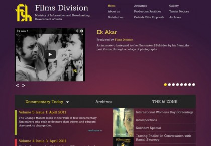 Filmsdivision-home