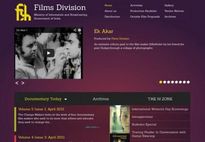 Filmsdivision-home